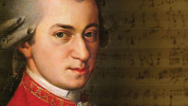 Каким был Моцарт человеком?
