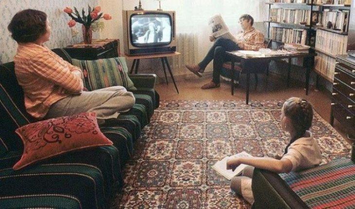 detskiye i yunosheskiye teleperedachi v SSSR