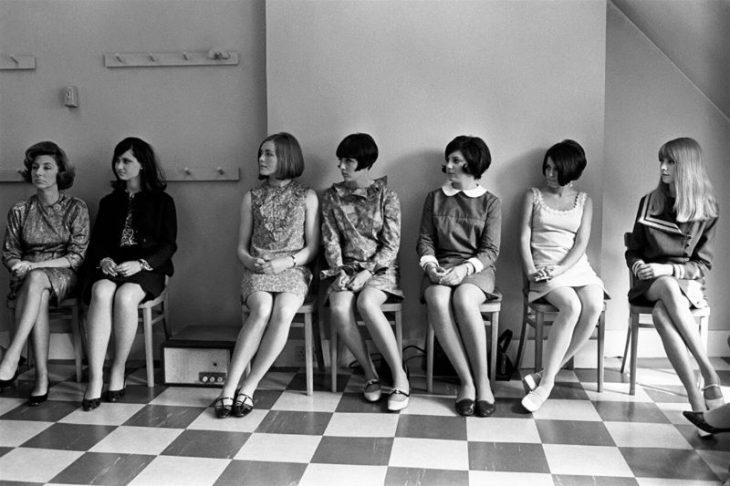 idealy krasoty zhenshchin SSSR 1970