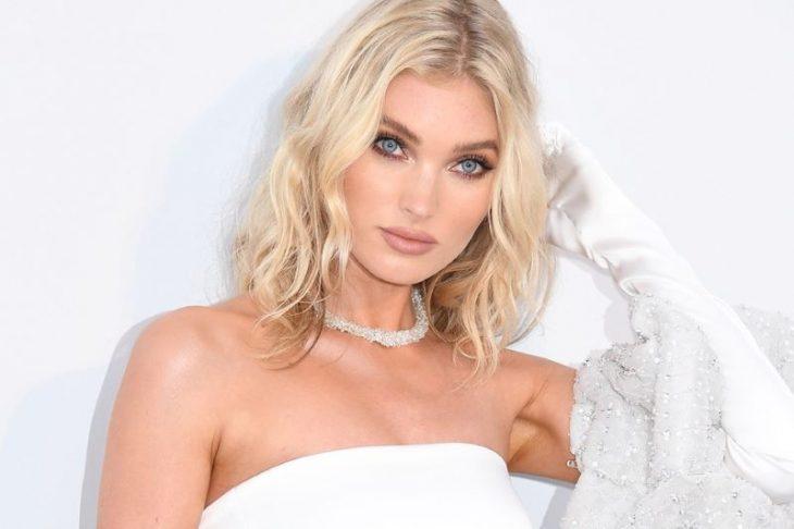 Elsa Hosk_samyye krasivyye modeli